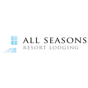 All Seasons Resort Lodging