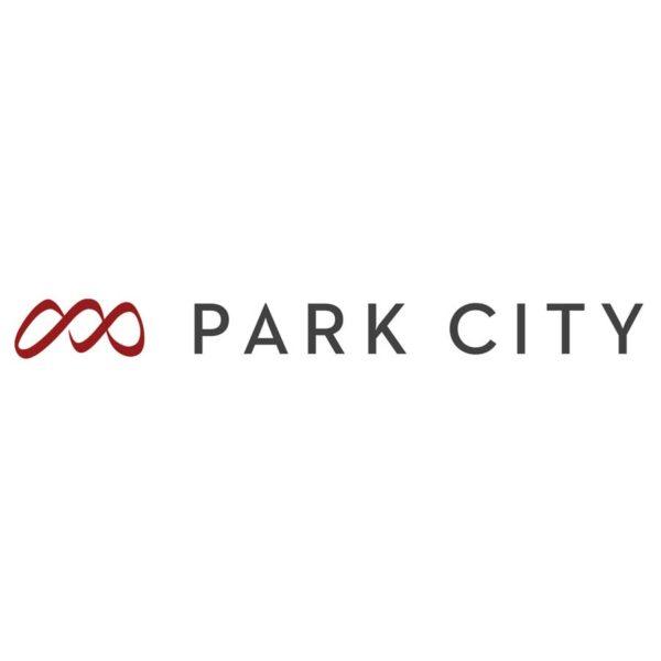 Park City Resort Logo